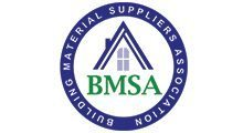 Building Materials Suppliers Association Logo