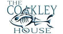 the Coakley House logo