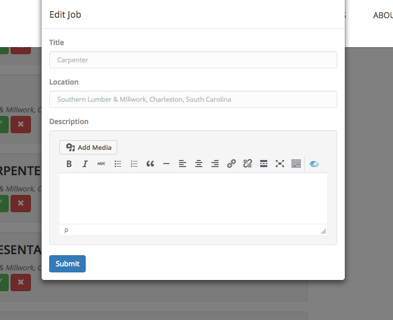 edit_job