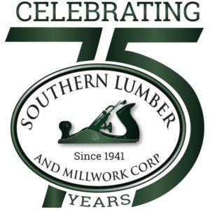 southern_lumber_75th_300x300