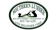 southernlumbermillwork