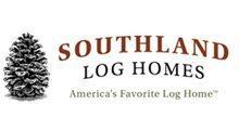southlandloghomes