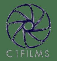C1FILMS