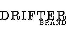 drifter_brand-220x120