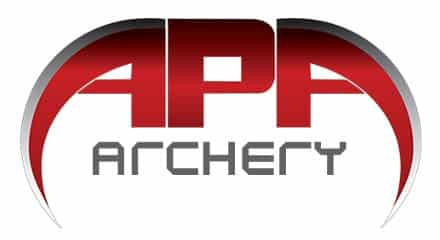 grover_web_apa_archery