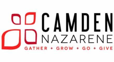 grover_web_camden_nazarene