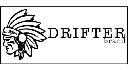 grover_web_drifter_brand