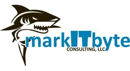 grover_web_markitbyte