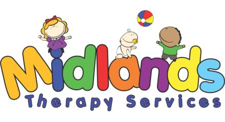 grover_web_midlands_therapy