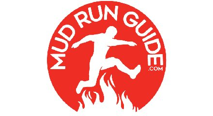 grover_web_mud_run_guide