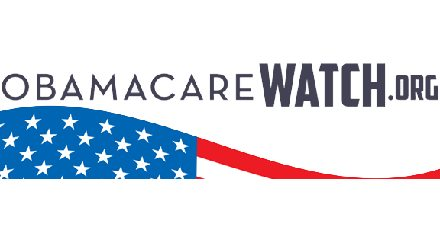 grover_web_obamacare_watch