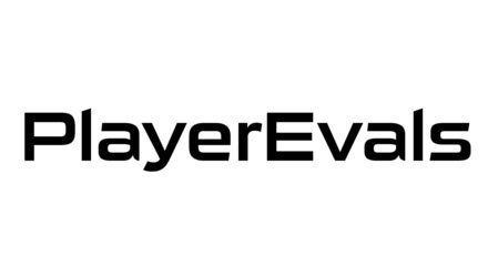 grover_web_player_evals