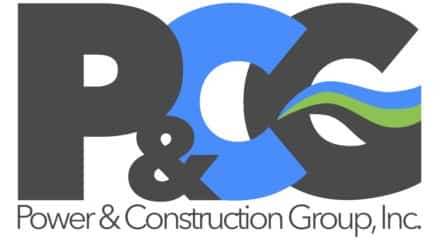 grover_web_power_and_construction_group