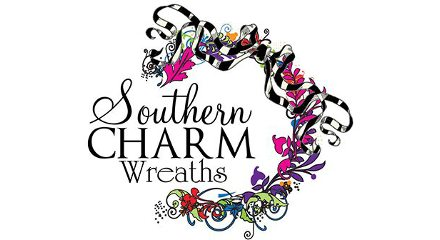 grover_web_southern_charm_wreaths