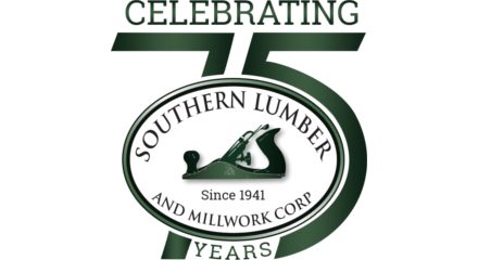 grover_web_southern_lumber