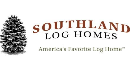 grover_web_southland_log_homes_sc