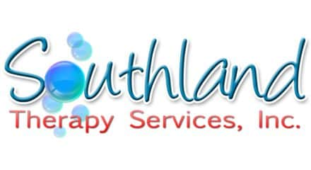 grover_web_southland_therapy