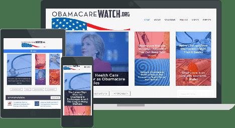 obamacarewatch_475