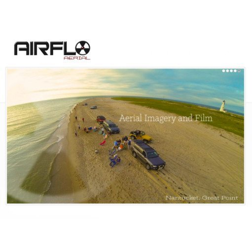 airflo_random_client_grover_web_development_THUMB