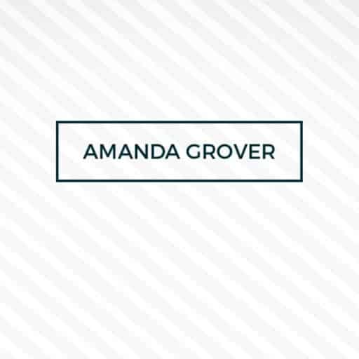 amanda_grover_3-THUMB