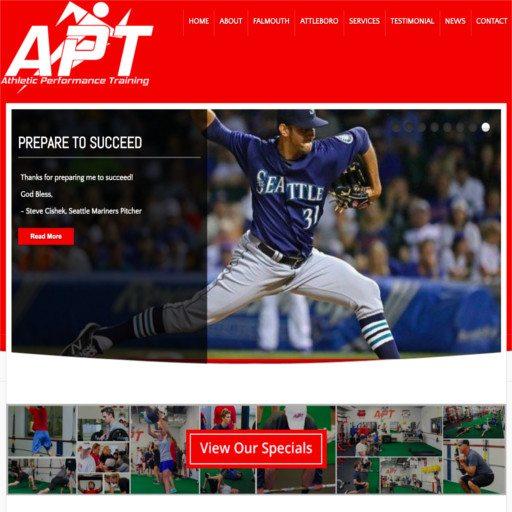 apt_grover_web