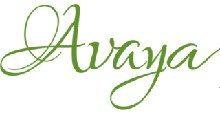avaya_health