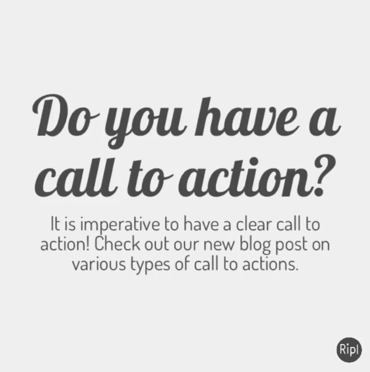 call_to_action_grover_web