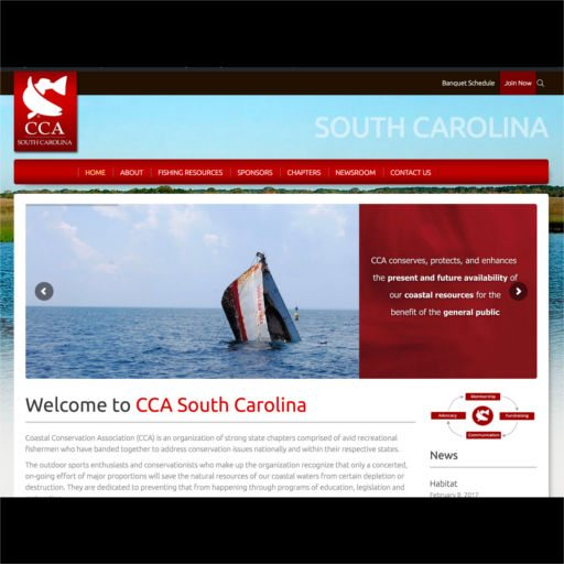 cca_south_carolina_grover_web_client-THUMB