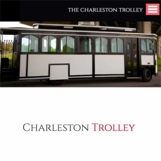 charleston_trolley_grover_web_THUMB