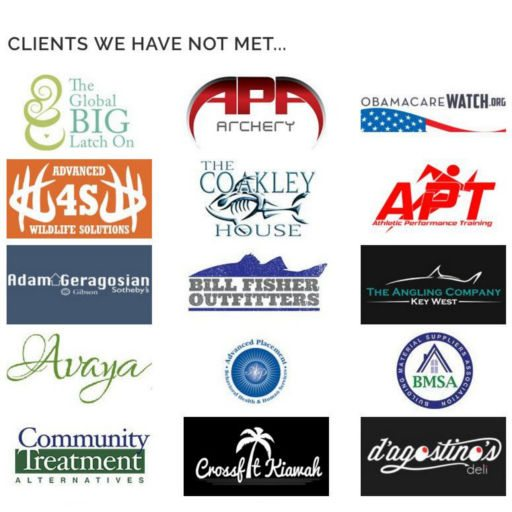 clients_not_met_square-THUMB
