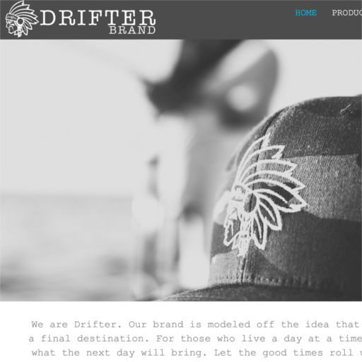 drifter_gwd_featured_client_thumb