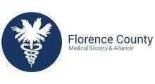 florence_county_logo