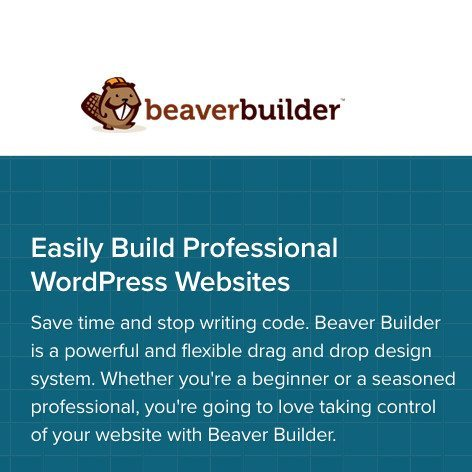 grover_web_design_beaver_builder_square