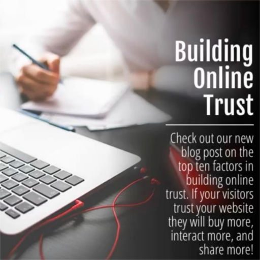 grover_web_design_building_online_trust_THUMB