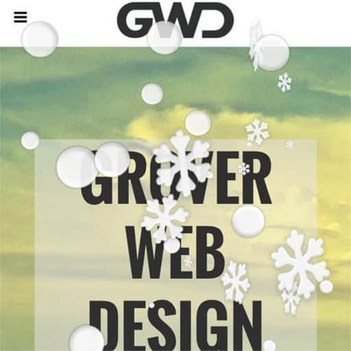 grover_web_design_snowing_THUMB