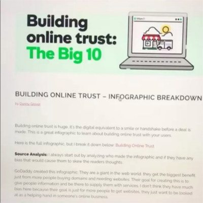 grover_web_online_trust