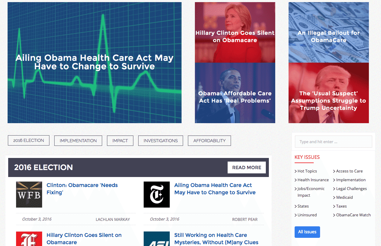 gwd-obamacare-watch-homepage-view