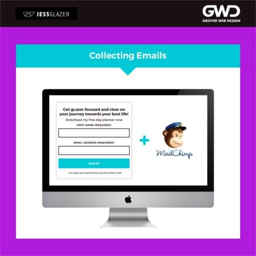 jessglazer-mailchimp_call_to_action