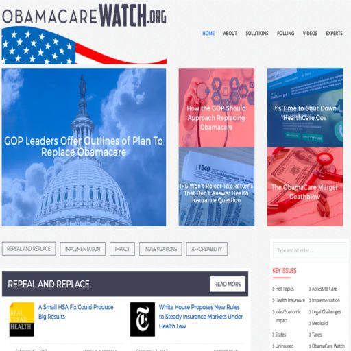obamacare_watch_grover_client-THUMB