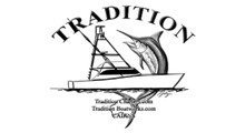 Tradition Charters logo
