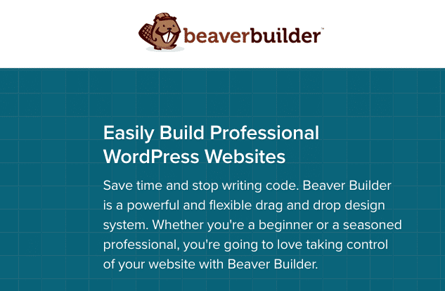 GWD Suggest Beaver Builder