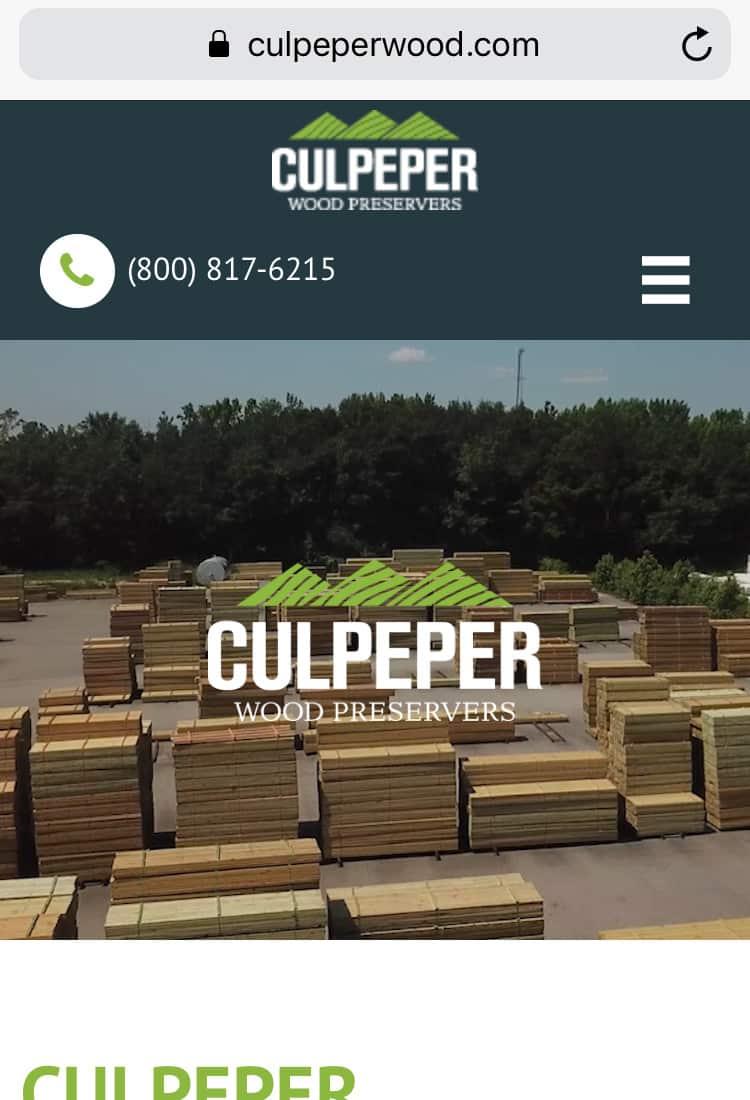 culpeper_mobile