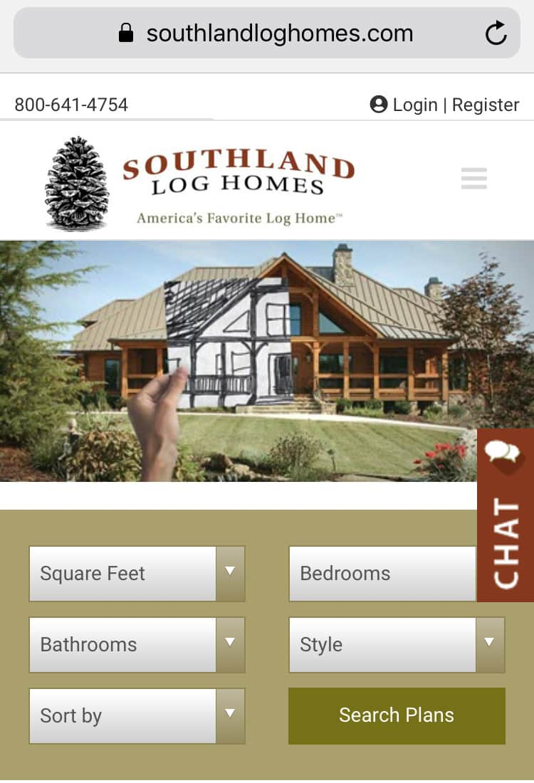 southland_mobile
