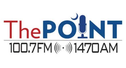 the_point_radio_grover_web_client