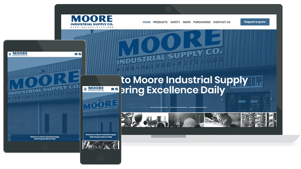 Moore-Portfolio-Screenshots---GWD