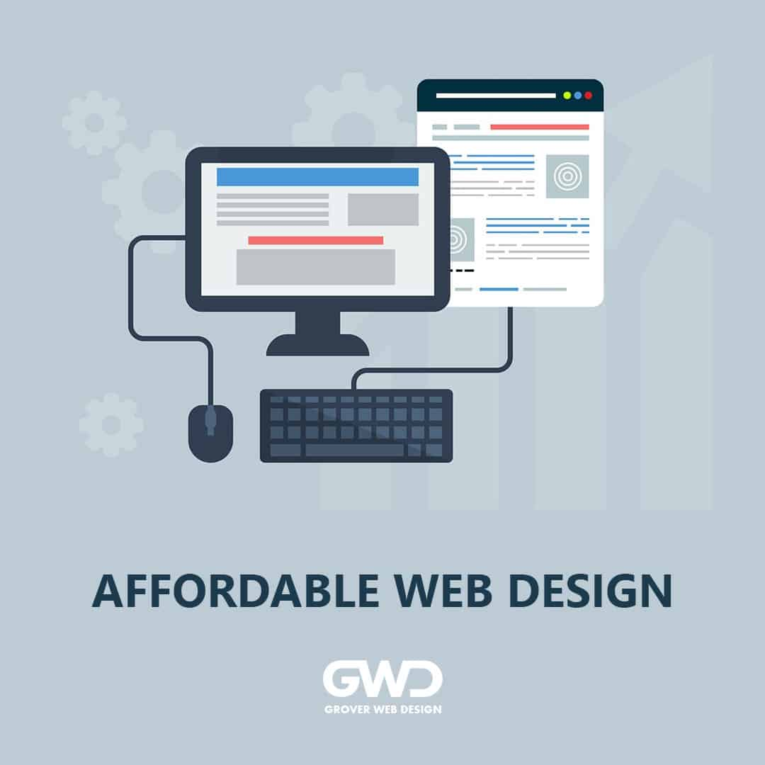 GWD_affordable-web-design_instagam