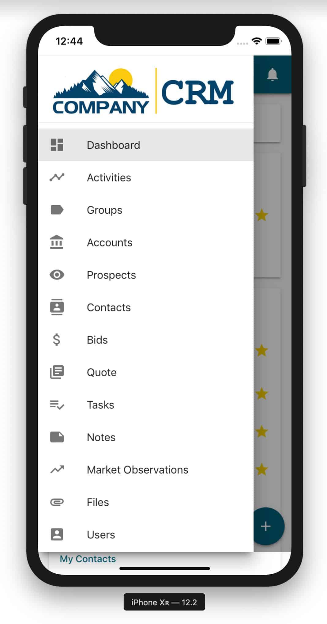 company_crm_screenshot_1