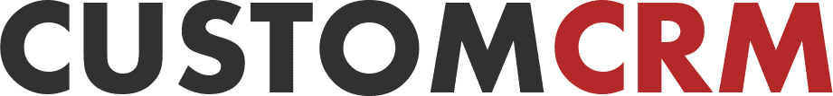 customcrm-logo